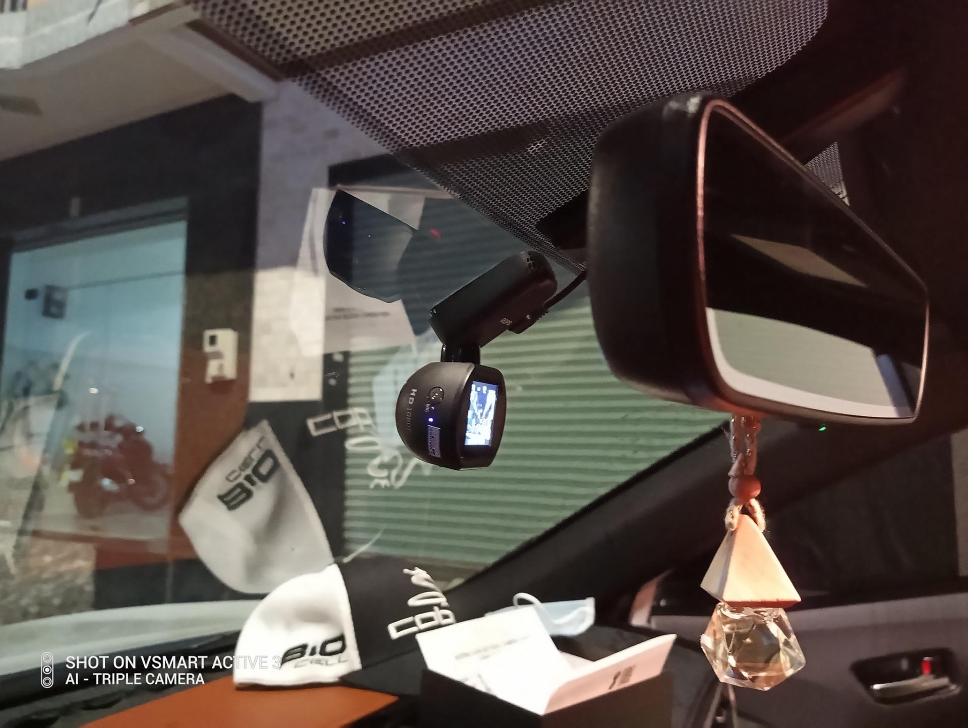 q1 carcam